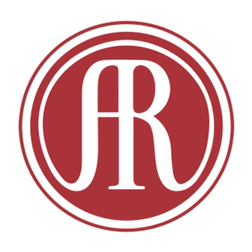 Addison Reserve Realty, LLC