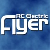 RC Electric Flyer - The Leading Radio Control Electric Aircraft Magazine - iPhoneアプリ