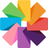 PicEdit - Photo Editor - SOFTEASE TECH CO., LIMITED