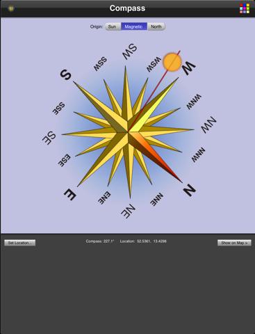 https://is5-ssl.mzstatic.com/image/thumb/Purple5/v4/3f/c6/76/3fc67601-97b2-d585-2a18-f040221fd097/mzl.gozwixlu.png/367x480bb.png