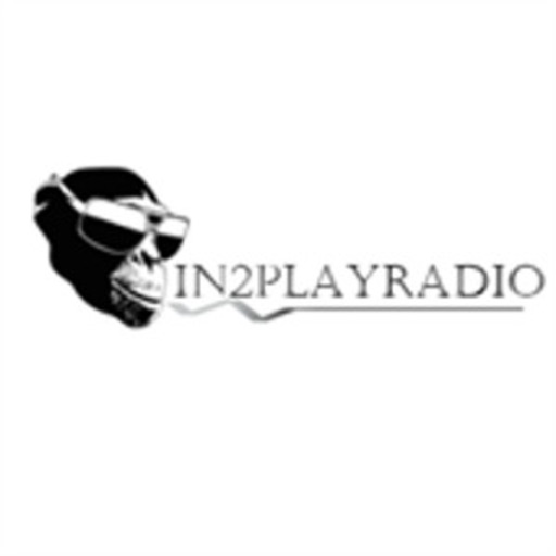 In2PlayRadio
