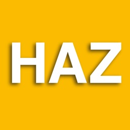 HAZ Digital