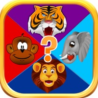 Codes for Trivia for Animal Lovers - Guess The Animals Names Hack