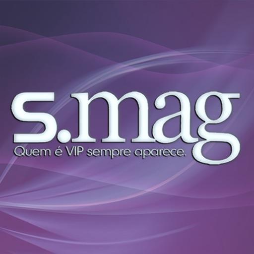 Revista S.Mag iOS App