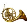 Brass Trainer (Trumpet,Trombone,Tuba,French Horn)