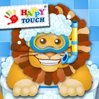 Codes for Animal Hair Salon - All Kids Can Wash Hair by Happy-Touch® Free Hack