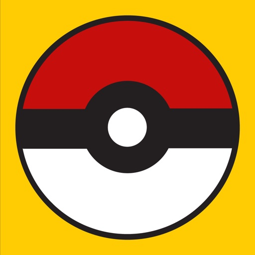 Trivia for Pokemon - Fan quiz for the TV animation series