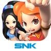 ドラゴンギャル~双龍の闘い~ - iPhoneアプリ