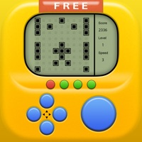 Codes for Classic Brick Game Collection (Free) Hack