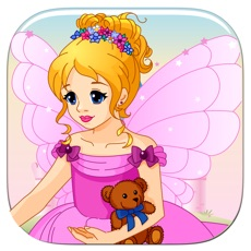 Activities of Pixie party Free