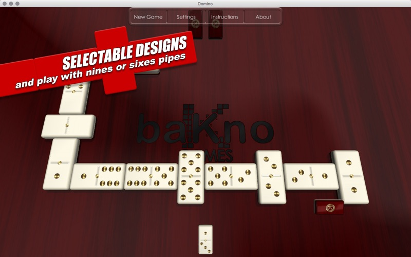 domino introduction Welcome to domino designer domino designer is an integrated application development environment that lets developers and web site designers create, manage, and.