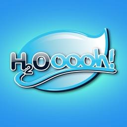 H2Ooooh! Discover Venice