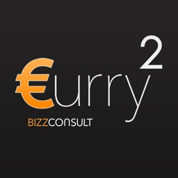 Curry 2 - The Original Currency Converter