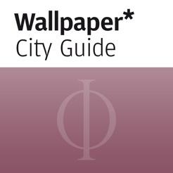 Milan Wallpaper City Guide