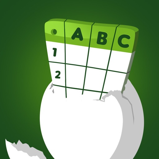 Руководство по Microsoft Excel для Mac