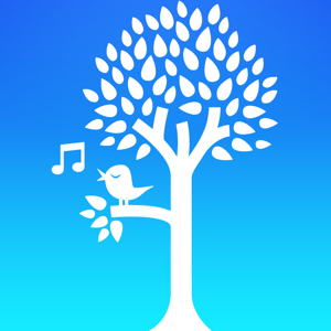 Nature Melody — Soothing, Calming, and Relaxing Sounds to Relieve Stress and Help Sleep Better (Free) Medical app