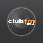 ClubFMRadio