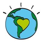 Portal Do Meio Ambiente icon