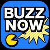 〜Buzz Now〜たった今バズってるニュースを瞬間まとめ読み