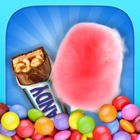 Codes for Sweet Candy Store: Candy & Lollipop Maker Hack