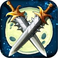 Codes for Jewel Legends - Bloodmoon Hack