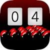 Snooker Scorer