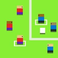 Codes for Super Pixel Soccer Hack