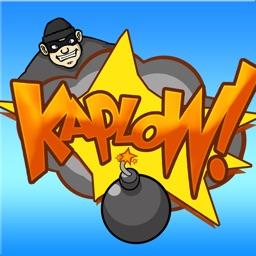 Kaplow - An 80s Classic Reborn