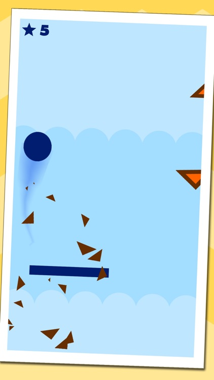 Juggle screenshot-0