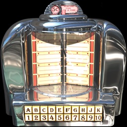 Jukebox 3D