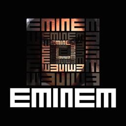 Eminem : Artist version
