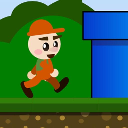 Plumber Run!