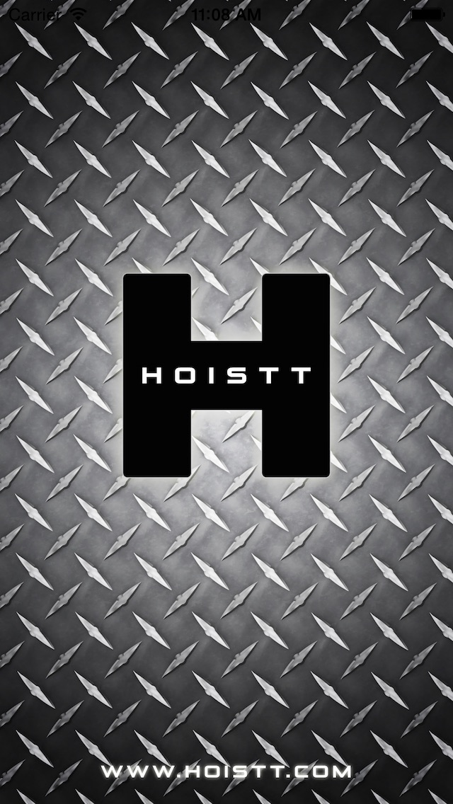 download Hoistt apps 2
