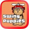 Swing Puppies