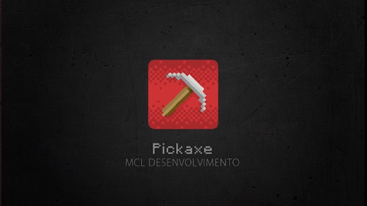 Pickaxe: Adventurous powerful free mining idle game, break stones and discover the blacksmith in you! screenshot-3