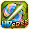 Cut Candy HD (Free)