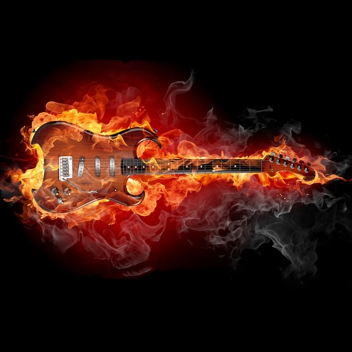 Electric Guitar Lessons - Ultimate Guide