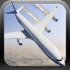 Final Approach Lite - Emergency Landing - iPhoneアプリ