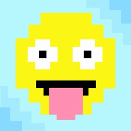Emoji Sort: the arcade game featuring your favourite emojis