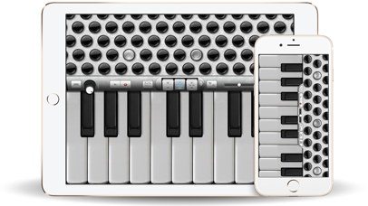 Top 10 Apps like Strasser Harmonika for iPhone & iPad
