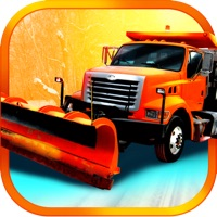 Codes for 3D Snowplow City Racing and Driving Game with Speed Simulation by Best Games FREE Hack
