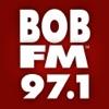 97.1 BOB FM Wichita
