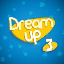Vector Z | Dream UP 3