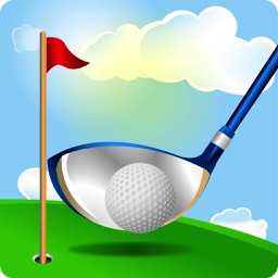 Tlani Golf ScoreCard