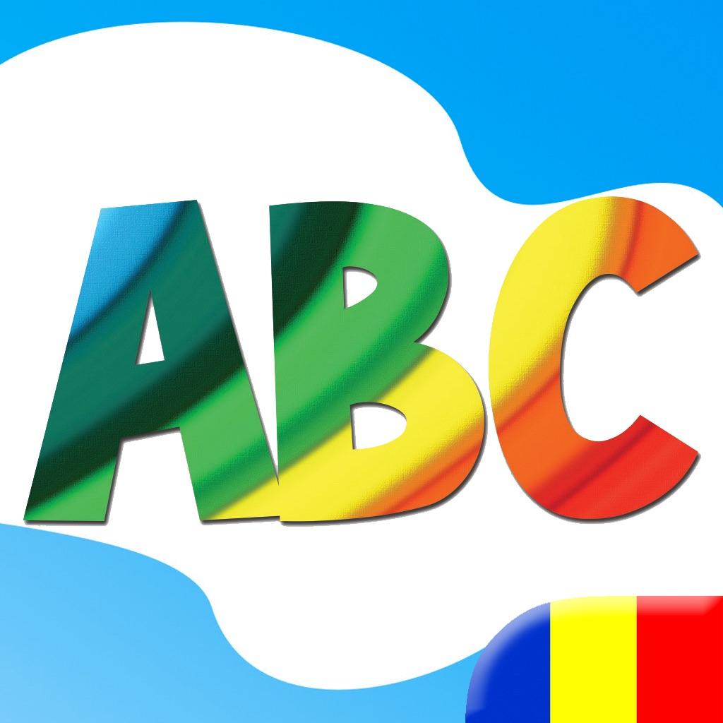 Să învățăm Litere Cifre și Cuvinte cu Animale, Forme, Culori, Fructe, Legume Free Gratis Gratuit