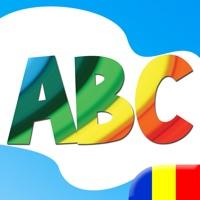 Codes for Să învățăm Litere Cifre și Cuvinte cu Animale, Forme, Culori, Fructe, Legume Free Gratis Gratuit Hack