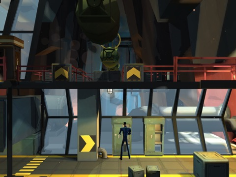 Screenshot #5 for CounterSpy™