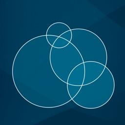 Tbaytel Soft-Phone for iPad