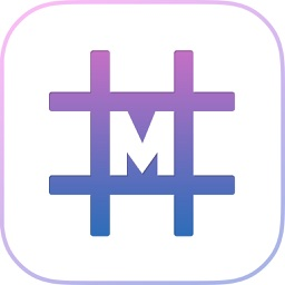 HashMash - Hashtags socialmedia discovery platform