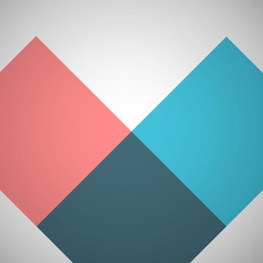 Zengrams icon